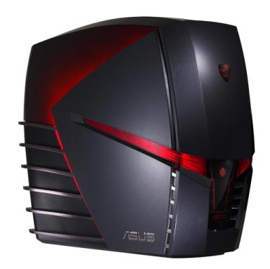 Asus Ares CG6155