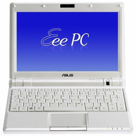 ASUS Eee PC 3G