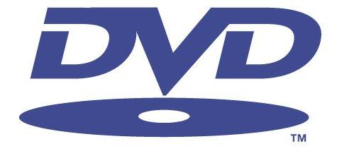 DVD 42 GB