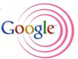 Gaudi Google