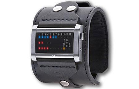 Ibiza Reloj