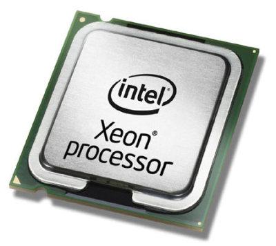 Intel Xeon 7400