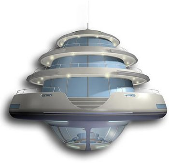 Tecnologia, Noticias de Tecnologia, Inventos, Nuevos Inventos