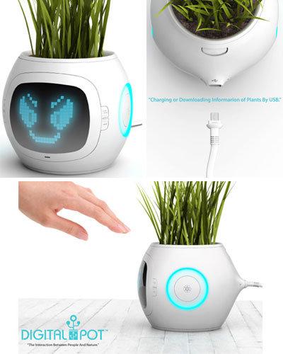 lo mejor de la tecnologia