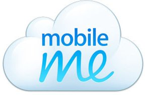 Mobile Me Apple