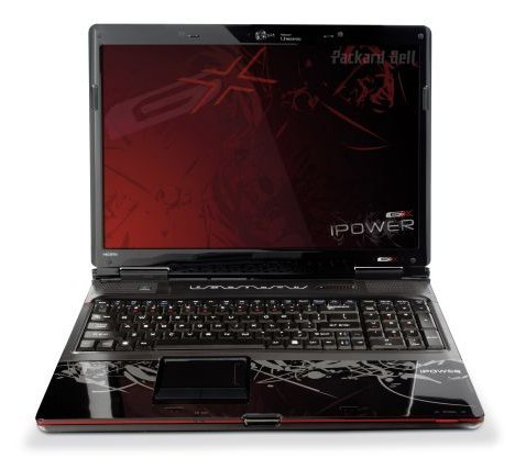 Noticias del Dia Packard-bell-ipower-gx3