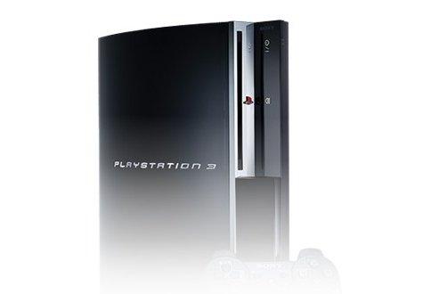 Actualización de PS3 y PSP