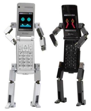 celulares retrro