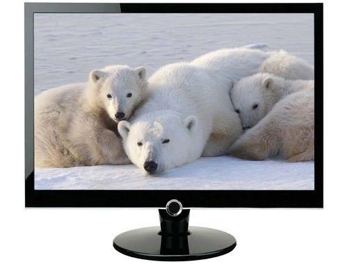 Aoc en el mercado de las tv lanza pantalla lcd de 22 for Fotos de televisores
