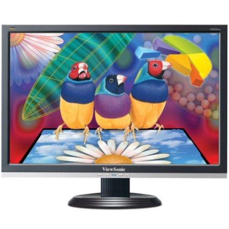 ViewSonic LCD VA2626WM