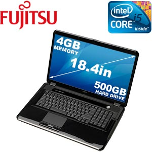 http://tecnomagazine.net/wp-content/imagenes/2010/02/Fujitsu-LifeBook-NH5701.jpg