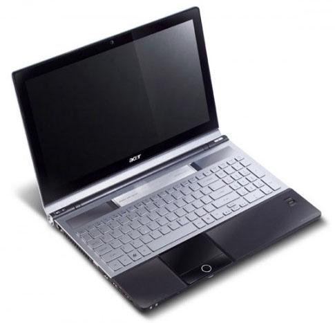 http://tecnomagazine.net/wp-content/imagenes/2010/03/Acer-Aspire-Ethos-5943G.jpg