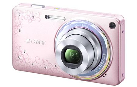 http://tecnomagazine.net/wp-content/imagenes/2010/04/Sony-Cyber-Shot-DSC-W350D.jpg