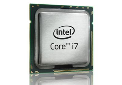 Intel Core i7 990x Intel-Core-i7-990X-Extreme-Edition